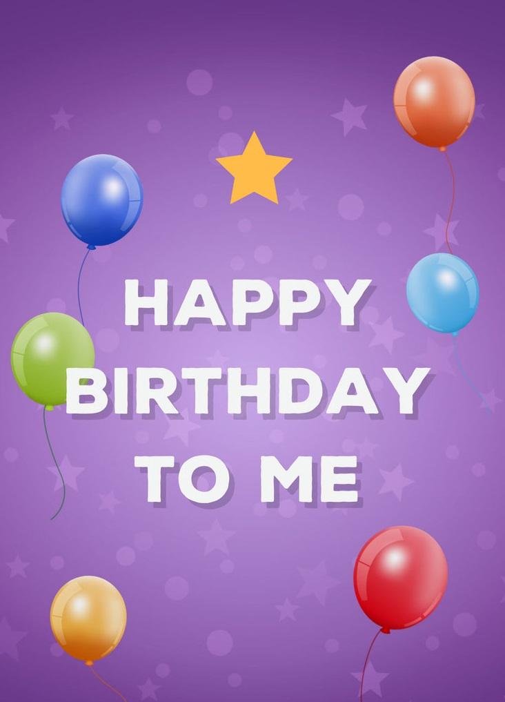 Happy-Birthday-to-Me-Pinterest