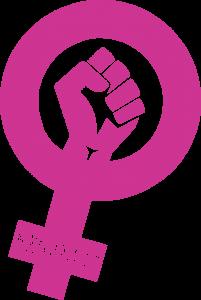 feminism-fist-symbol-pixabay-feminist-2923720-201x300