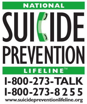 Suicide_Preventionpng.12132832_std