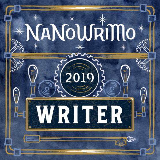 NaNo-2019-Writer-Web-Badge-1
