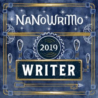 NaNo-2019-Writer-Web-Badge-1