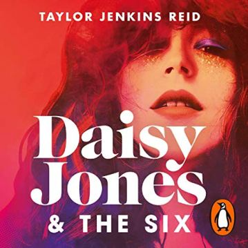 daisy jones navelgazing writer
