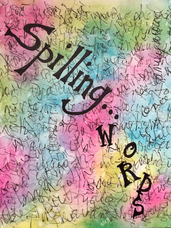 Navelgazing Writer