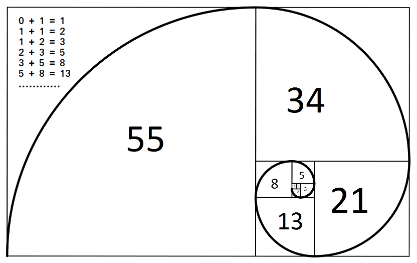 This image has an empty alt attribute; its file name is fibonacci-sequence.png